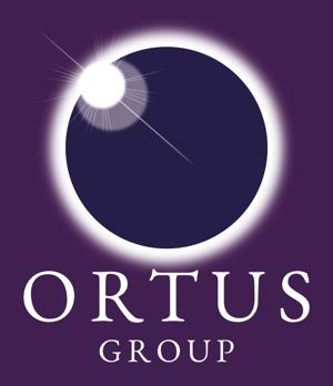 Ortus Group Logo